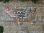 Piasa Bird SW Illinois